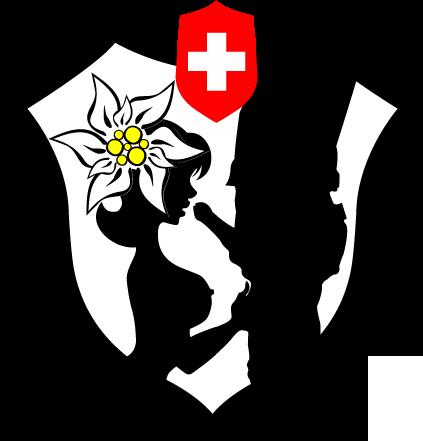 CH Alpenfick
